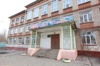 Средняя общеобразовательная школа №56, Фото: 1