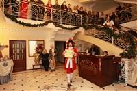Деловой бал-маскарад. 19 декабря 2013, Фото: 12