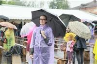 Фестиваль Крапивы - 2014, Фото: 134