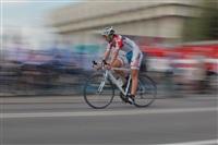 Велогонка критериум. 1.05.2014, Фото: 66