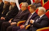 Владимир Груздев принял участие в открытии XIX Всемирного Русского Народного Собора, Фото: 10