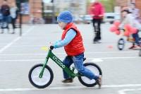 Первомайский велопробег, Фото: 50