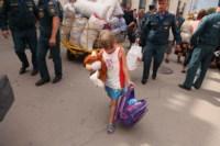 В Тулу прибыли 450 беженцев, Фото: 93