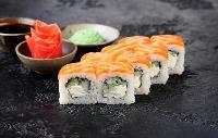 Доставка еды в Туле: Где заказать, чтобы было вкусно и быстро?, Фото: 11