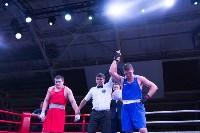В Туле прошли финальные бои Всероссийского турнира по боксу, Фото: 120