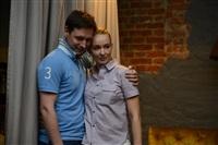 Дмитрий Нагиев стал физруком, Фото: 92