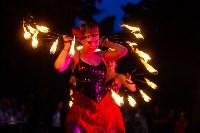 В Туле открылся I международный фестиваль молодёжных театров GingerFest, Фото: 101