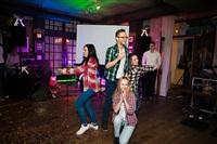 Вечеринка в «Петре Петровиче» «Дайте два», Фото: 14