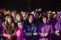 """Концерт группы """"Браво"""" на День города-2015, Фото: 5"""