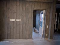 Делаем ремонт в доме или квартире: обои, электропроводка, натяжные потолки, Фото: 21