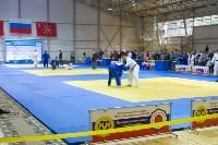 В Туле открылся турнир по дзюдо на Кубок губернатора региона, Фото: 21
