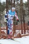I-й чемпионат мира по спортивному ориентированию на лыжах среди студентов., Фото: 54