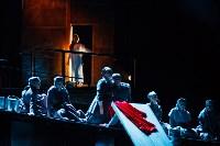 """Премьера """"Грозы"""" в Драмтеатре. 12.02.2015, Фото: 30"""