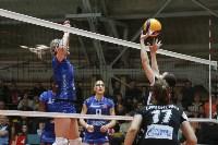 Кубок губернатора по волейболу: финальная игра, Фото: 42