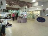 Салон приятных вещей «Le Kado» в Туле, Фото: 1