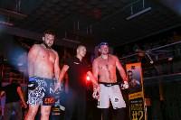 Клуб Хулиган Fight Show, Фото: 131