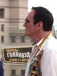 """Квентин Тарантино, """"Однажды в Голливуде"""", Фото: 8"""