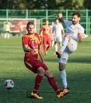 «Арсенал-2» Тула - «Авангард» Курск - 1:2, Фото: 97