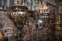 Музей самоваров, Фото: 17