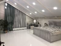 Как выглядят самые дорогие коттеджи для аренды в Тульской области, Фото: 8