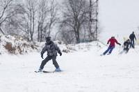 Зимние забавы в Форино и Малахово, Фото: 55