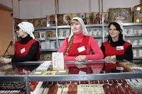 В ДКЖ открылась выставка-ярмарка «Тула православная», Фото: 9