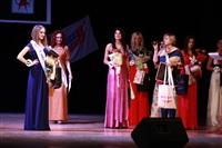 Мисс Тульская область - 2014, Фото: 440