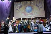 Мини Мисс и Мини Мистер-2015+Международный фестиваль моделей и талантов., Фото: 6