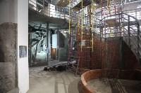 Новое здание тульской экзотариума, Фото: 15