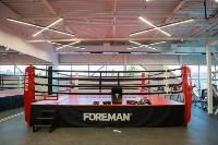 В Туле открылся спорт-комплекс «Фитнес-парк», Фото: 35
