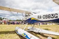 Чемпионат мира по самолетному спорту на Як-52, Фото: 256