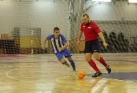 Чемпионат Тульской области по мини-футболу., Фото: 86