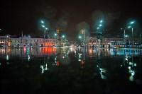Дождь в Туле, Фото: 22