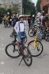 Велопарад в Туле, Фото: 137