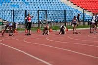 Тульские легкоатлеты бьют рекорды, Фото: 38