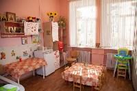 VI Тульский региональный форум матерей «Моя семья – моя Россия», Фото: 58