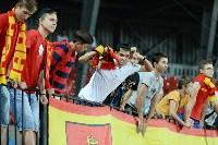 «Арсенал» - «Оренбург» - 0:0, Фото: 145
