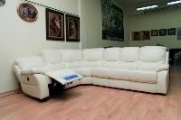Фора мебель, Фото: 1