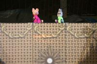 Программа «Спокойной ночи, малыши!» подарила тульским малышам праздник!, Фото: 6