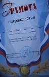 День города Щекино, Фото: 13