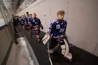 Хоккейный турнир EuroChemCup, Фото: 141