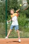 Теннисный «Кубок Самовара» в Туле, Фото: 28