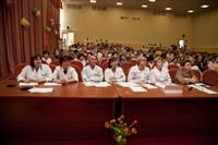 В Туле определили лучшую медсестру, Фото: 23