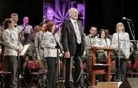 20-летие тульского губернаторского оркестра, Фото: 7