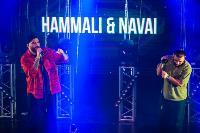 HammAli & Navai , Фото: 39