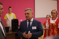 Открытие ДК Болохово, Фото: 74