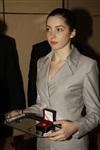 Туляков отметили федеральными и региональными наградами накануне Дня Конституции, Фото: 100