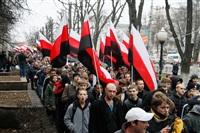 «Русский марш». 4 ноября 2013 года, Фото: 13