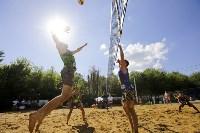 VI международного турнир по пляжному волейболу TULA OPEN, Фото: 156