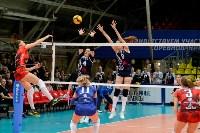«Тулица» вышла в финал Кубка губернатора Тульской области, Фото: 35